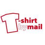 T-SHIRT BY MAIL